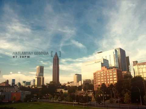 [Adult Swim] Atlanta 7:30 PM (USER BUMP) sithlord999 3744 views Bump I made ...