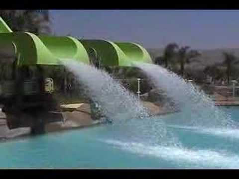 Raging waters san dimas ca discount coupons