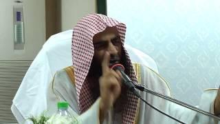 Rafzi shia Kay Batil Aqaeid By Shk Tauseef Ur Rehman