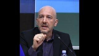 dr Miodrag Majić, sudija Apelacionog suda u Beogradu - Da se Zna