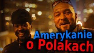 getlinkyoutube.com-Co Amerykanie wiedzą o Polsce i Polakach? What do Americans know about Poland? [Kuba Jankowski]