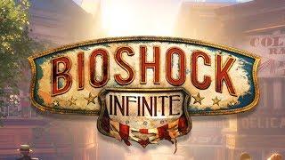 getlinkyoutube.com-Bioshock Infinite Critique