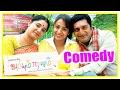 Abhiyum Naanum | Abhiyum Naanum Comedy scenes |  Best of Prakashraj scenes | Abhiyum Naanum Comedy