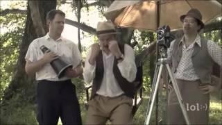 Scenariu și regie