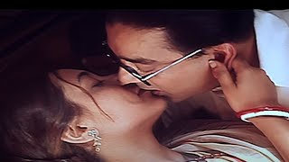 Best Of Bollywood | Romantic Scenes Compilation Video - Must Watch!!
