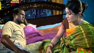 getlinkyoutube.com-Bangla natok serial Graduate 81 90