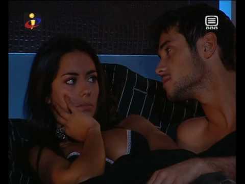 Sofia Ribeiro Meu Amor