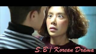getlinkyoutube.com-مسلسل الكوري لقد كانت جميله   /  رجاء - استغربت حال الدنيا