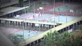getlinkyoutube.com-Institut Teknologi Bandung - a Video Profile