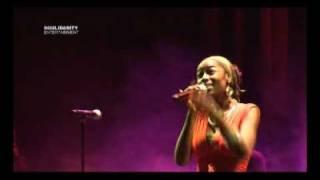 getlinkyoutube.com-Rootsriders ft Giovanca - Guiltiness (Bob Marley Cover)