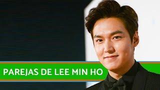 getlinkyoutube.com-Las parejas de Lee Min Ho