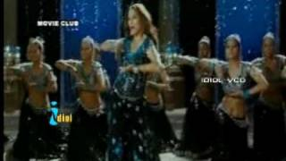 Aja Nachle Nachle Aja Nachle view on youtube.com tube online.