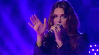 getlinkyoutube.com-Tove Lo - Talking Body (1080p)