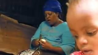 Ruth Wamuyu  - Uyu Niwe (Official Video)