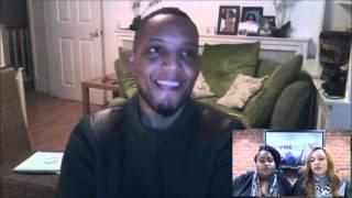 getlinkyoutube.com-Ex-Christian Rapper Jahaziel Talks Leaving Christianity (Pt 1)