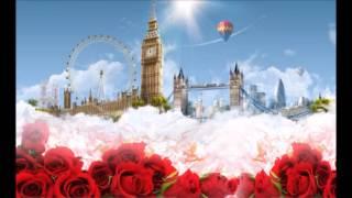 Kooshin iyo Zaynab laba dhagax - England sow kumaan arag