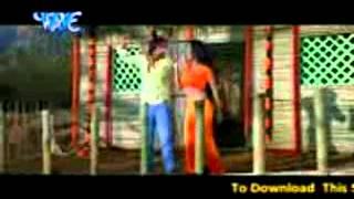 getlinkyoutube.com-love bhojpuri ka gana hai yaar aap sab ke liye hai
