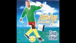 Petit Pays - Mawuse