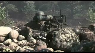 getlinkyoutube.com-Schlacht Um Finnland - Deutsch | German Trailer (2012)