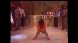 getlinkyoutube.com-Michael Jackson Medley - Soul Train Dancers