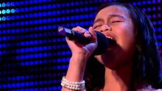 getlinkyoutube.com-у девчонки самый сильный голос в мире! весь зал и судьи были шокированы услышанным!