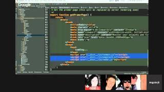 getlinkyoutube.com-Angular 2 Hackathon