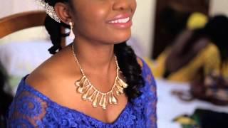 getlinkyoutube.com-Seli & Kwabena