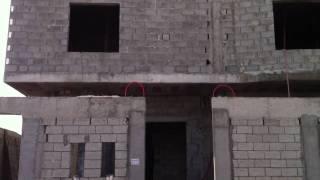 getlinkyoutube.com-مراحل بناء المنزل -22