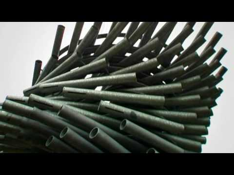 THE SINGING RINGING TREE DOCUMENTARY *