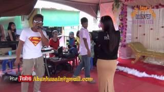 getlinkyoutube.com-Lillal Sayang - K,L,G In Labuan 06/12/2014