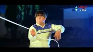 getlinkyoutube.com-Lady Bachelors Full Movie Part 11/15 - Venkat, Jyothi Mishra, Radha, Sakhi, Sowmy Roy