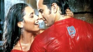 getlinkyoutube.com-Bollywood Rain Songs (HQ)