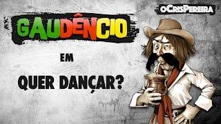 getlinkyoutube.com-Gaudêncio - Quer dançar?