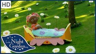 getlinkyoutube.com-In the Night Garden: Goodnight! (Ending)