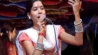 getlinkyoutube.com-Bajrang Bali Ka Kya Kehna | Hindi Live Bhajan | Hanumanji Song 2014 | Full Video Song