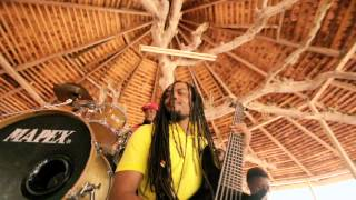 Maxi Priest - Easy To Love | Official Music Video width=