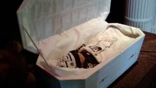 getlinkyoutube.com-R.I.P Baby Xavier My Little Angel PART 2