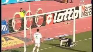 RCA Vs WAC 1-2 résumé du match ( Dima Hamra )