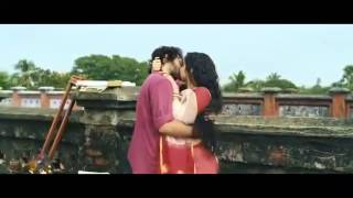 Hot Bengali Actress Swastika Mukherjee Tobe Tai Hok All Kissing Scene   YouTube