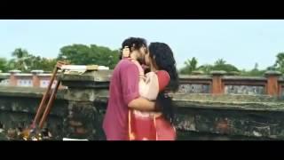 getlinkyoutube.com-Hot Bengali Actress Swastika Mukherjee Tobe Tai Hok All Kissing Scene   YouTube