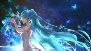 getlinkyoutube.com-Nightcore - Stereo Love