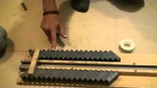 Rail Gun Basics - How Rail Guns Work | HowStuffWorks