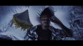 """August Alsina présente en video son nouvel album """"This Thing Called Life"""""""