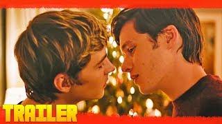Love, Simon (2018) Primer Tráiler Oficial Subtitulado