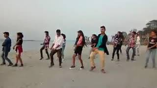 New upcoming assamese video song