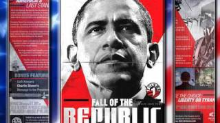 getlinkyoutube.com-Fall of the Republic HQ full length version