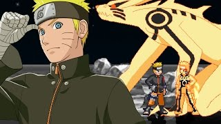 getlinkyoutube.com-Naruto The Last V3 Transform - Mi Char Mugen