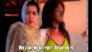 getlinkyoutube.com-পবিত্র কোরআনে লাথি!! ভয়াবহ পরিনতি তরুনীর (ভিডিওসহ)