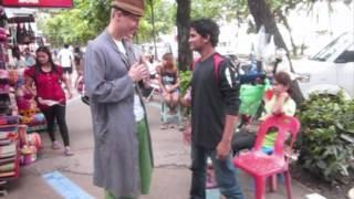 getlinkyoutube.com-Hausmeister Krause Thailand 2012 Teil 1