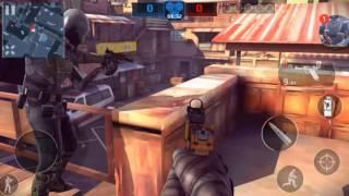 getlinkyoutube.com-Modern Combat 5 Maps Glitches 😍😍
